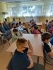 Cała Polska czyta dzieciom 2021 r.