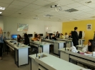 Erasmus+.Wizyta w Poitiers