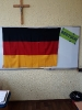 Szkolny Konkurs Języka Niemieckiego – Deutsch macht Spaß