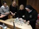 Zbiórka pieniędzy dla Weroniki